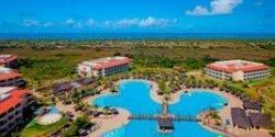 elite-resorts-indica-resort-grand-palladium