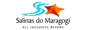 logo-salinas-maragogi-elite-resorts