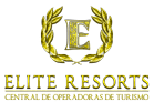 Maragogi Resorts - Resort Salinas do Maragogi e o Resort Grand Oca Maragogi