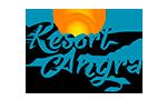 Resort Angra