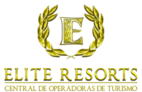 maragogi-resorts-quem-somos-elite-resorts