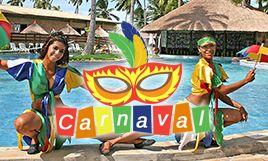 grand-oca-maragogi-carnaval