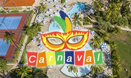 salinas-do-maragogi-carnaval