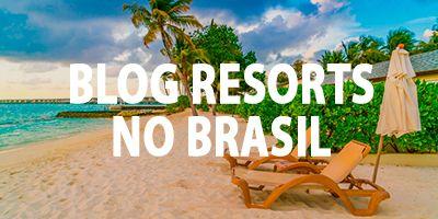 obrigado-blog-resorts-brasil