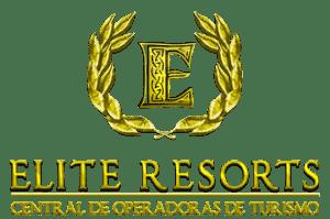 quem-somos-elite-resorts
